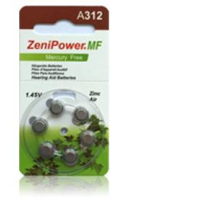 ZeniPower 312