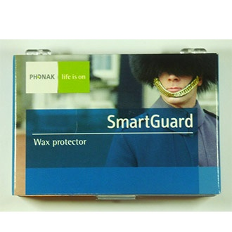 Phonak SmartGuard - Box of 6