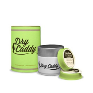 Dry Caddy by Dry & Store