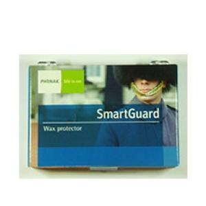 Phonak SmartGuard