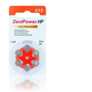 ZeniPower 13